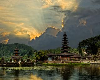 Tempels Pura 171 Bezienswaardigheden Bali 171 Royal Bali