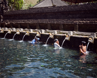 Tirta Empul 171 Bezienswaardigheden Bali 171 Royal Bali
